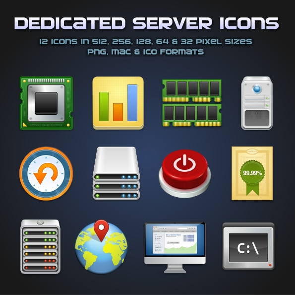 heart-internet-server-icons-preview